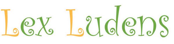 Lex Ludens